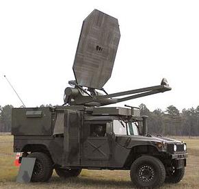 EMF Waffen